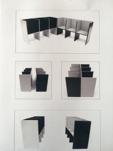 Nico Kok ontwerp